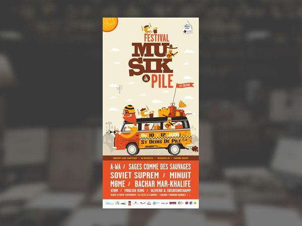 0_festival-musik-a-pile-19