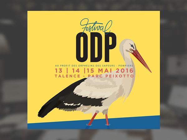 0_festival-odp-2