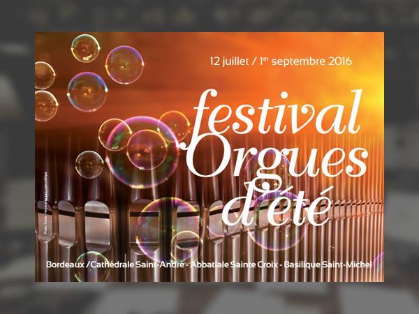 0_festival-orgues-d-ete