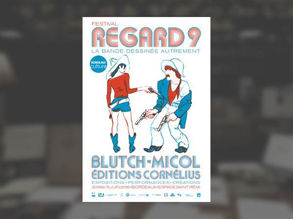 0_festival-regard-9