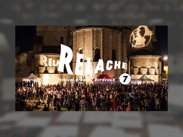 0_festival-relache