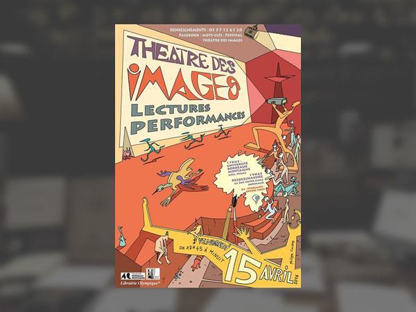 0_festival-theatre-des-images