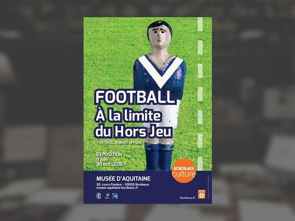0_football-a-la-limite-du-hors-jeu