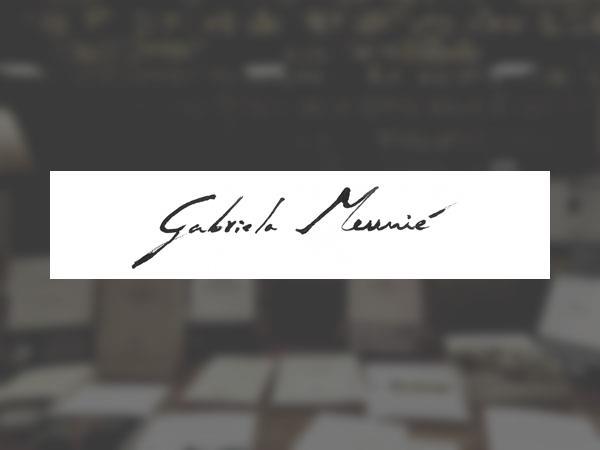 0_gabriela-meunie