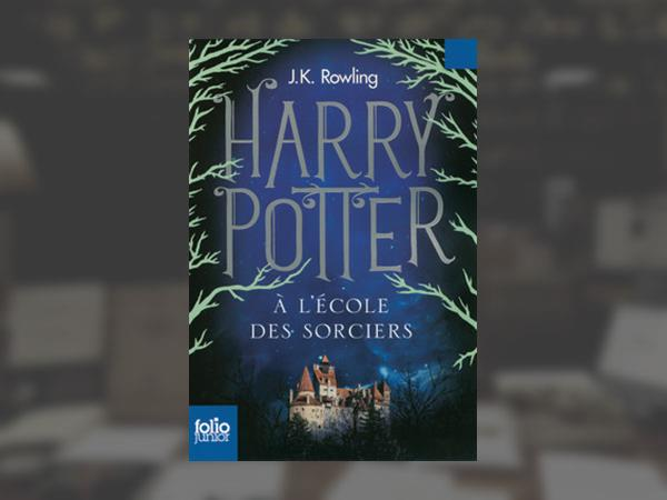 0_harry-potter-le-defi