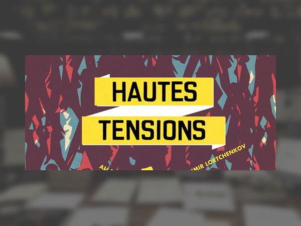 0_hautes-tensions-un-samedi-a-la-librairie-mollat