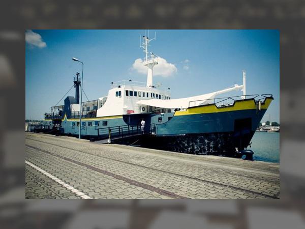 0_i-boat