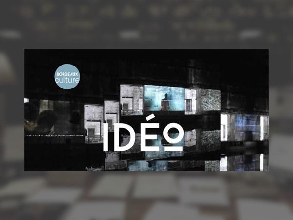 0_ideo-3-robin-renucci