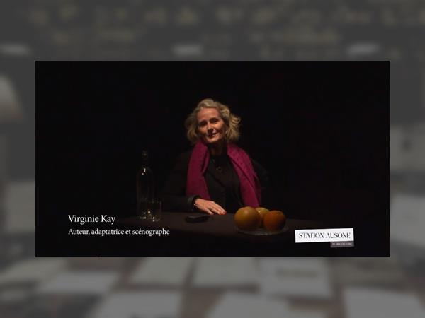 0_interview-virginie-kay