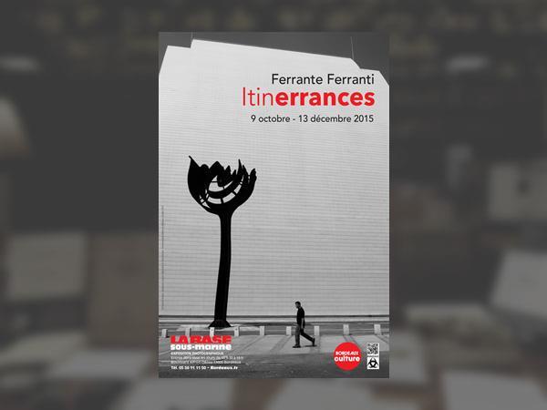 0_itinerrances-ferrante-ferranti