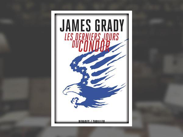 0_james-grady