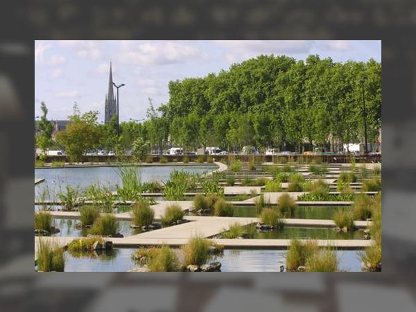 0_jardin-botanique-de-bordeaux