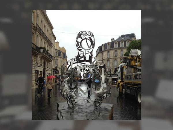 0_jaume-plensa-a-bordeaux