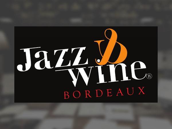 0_jazz-et-wine-bordeaux