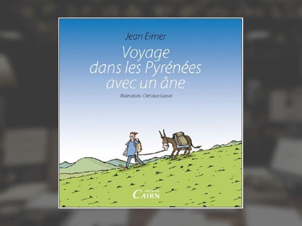 0_jean-eimer-voyage-dans-les-pyrenees-avec-un-ane