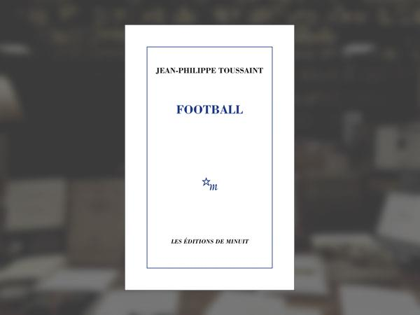 0_jean-philippe-toussaint