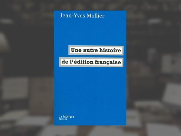 0_jean-yves-mollier