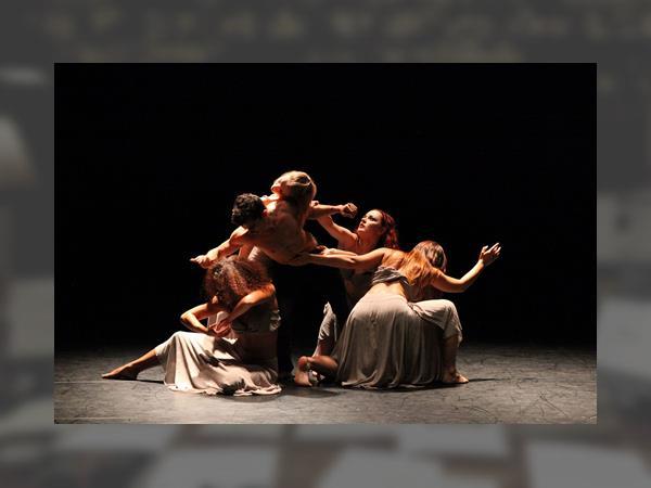 0_jeune-ballet-d-aquitaine-invites