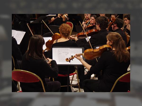 0_jeune-orchestre-de-l-abbaye-aux-dames