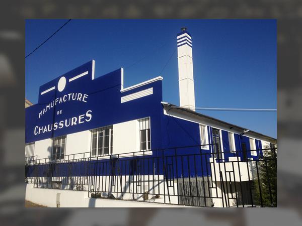0_la-manufacture-atlantique
