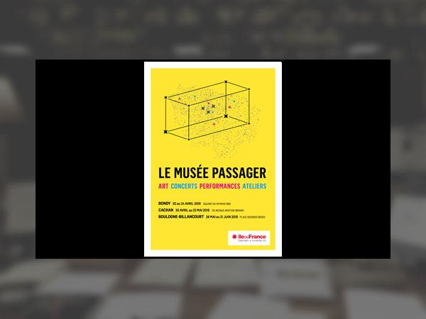 0_le-musee-passager