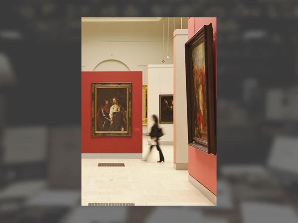 0_musee-des-beaux-arts