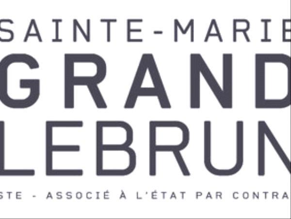 33 Sainte Marie Grand Lebrun.jpg;maxh=405,maxw=540.jpg