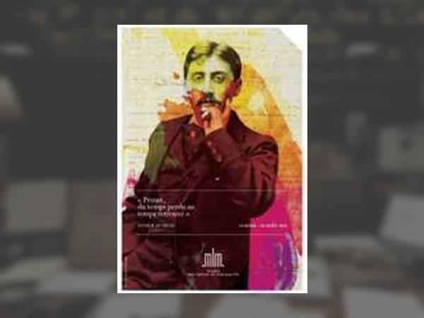 38633_proust-au-musee
