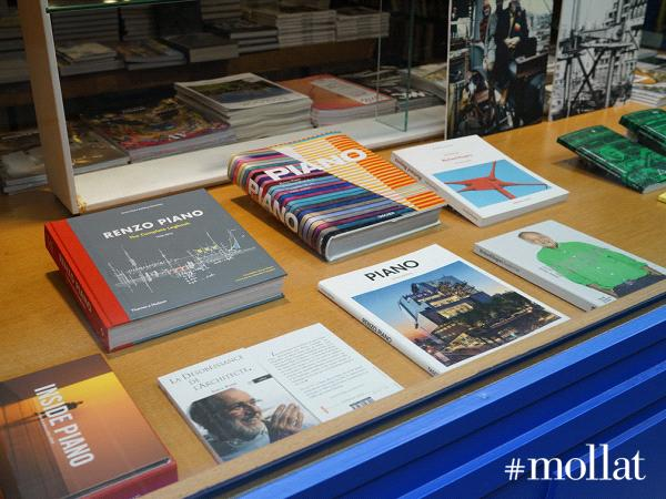 40 ans Pompidou