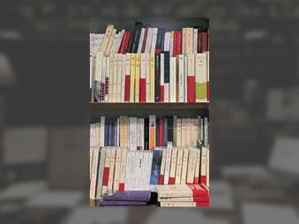 9028_bd-le-palmares-des-libraires