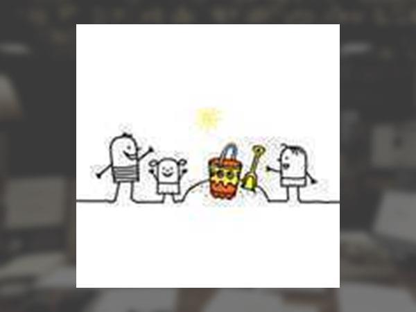 919213_cahiers-de-vacances-pour-les-petits-comme-pour-les-grands