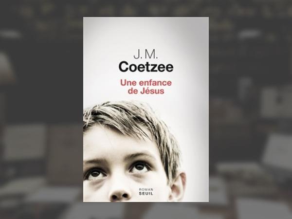 9246_une-enfance-de-jesus-de-j-m-coetzee