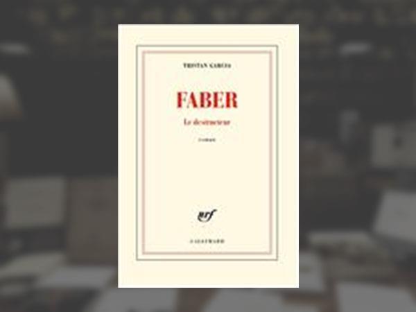 9257_les-amis-de-mehdi-faber