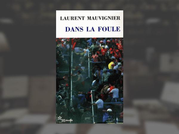 92_les-lyceens-ecrivent-aussi-4e-edition-billet-n-15-1