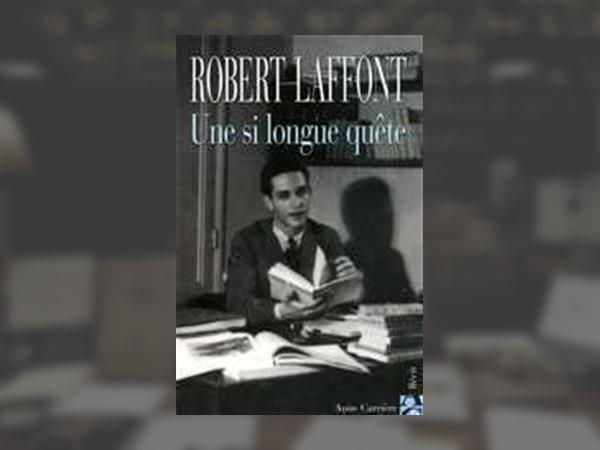 93328_deces-du-grand-pere-de-l-edition-robert-laffont