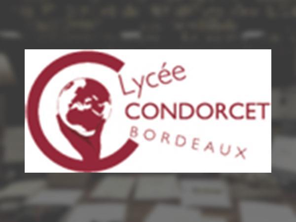 945_les-lyceens-ecrivent-aussi-3eme-edition-billet-n-5