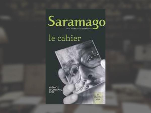 963472_deces-de-l-ecrivain-et-prix-nobel-portugais-jose-saramago
