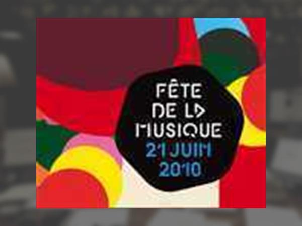 965433_21-juin-2010-les-femmes-fetent-la-musique