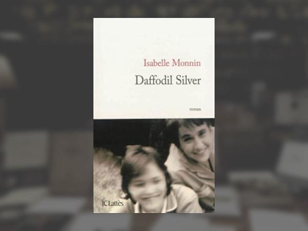 9680_les-demoiselles-silver