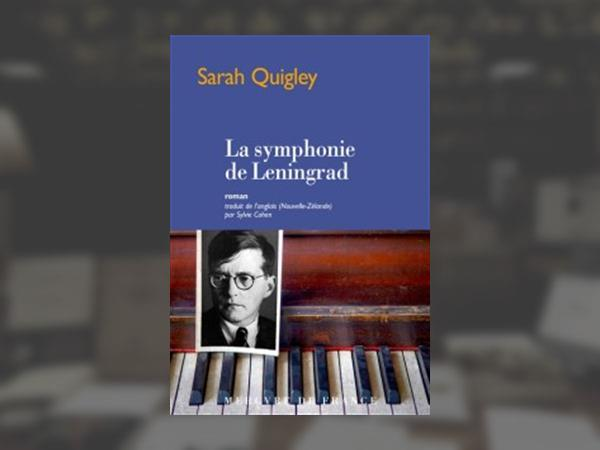 9752_symphonie-affamee