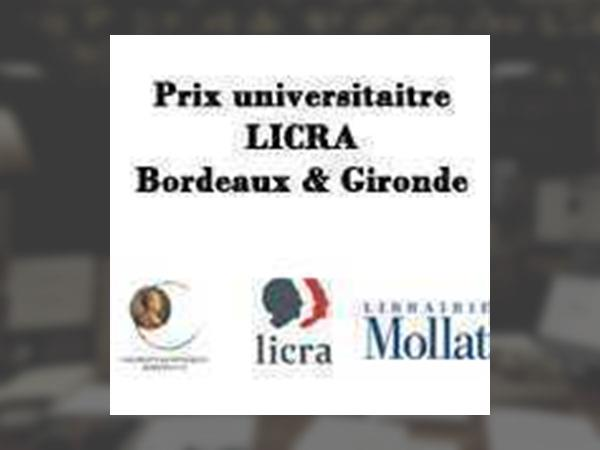 9782639_un-nouveau-prix-universitaire-licra-bordeaux-et-gironde