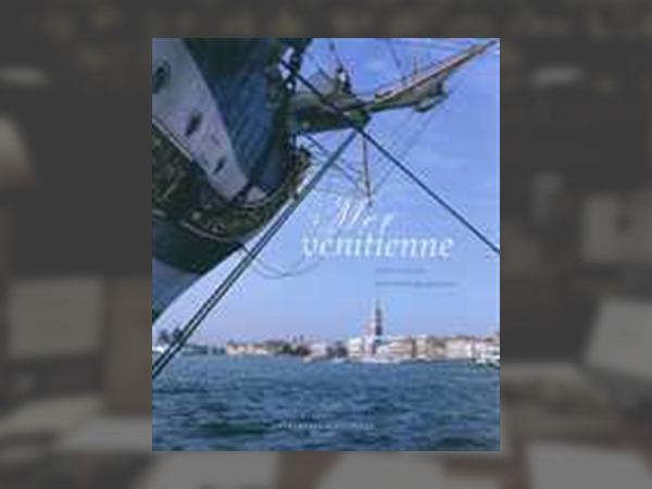 9905075_la-mer-venitienne
