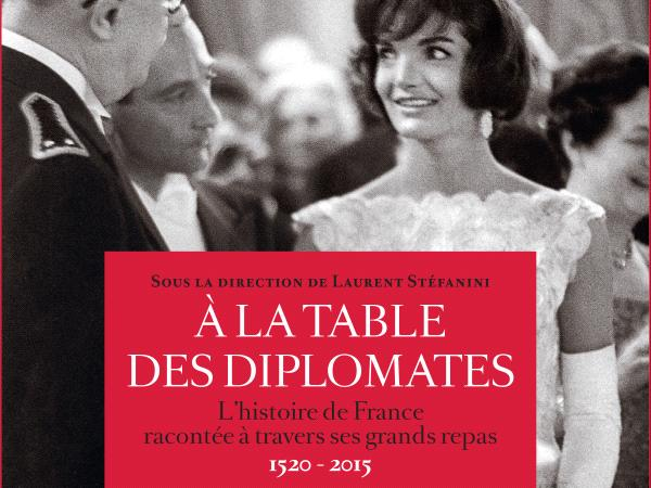 à_la_table_des_diplomates