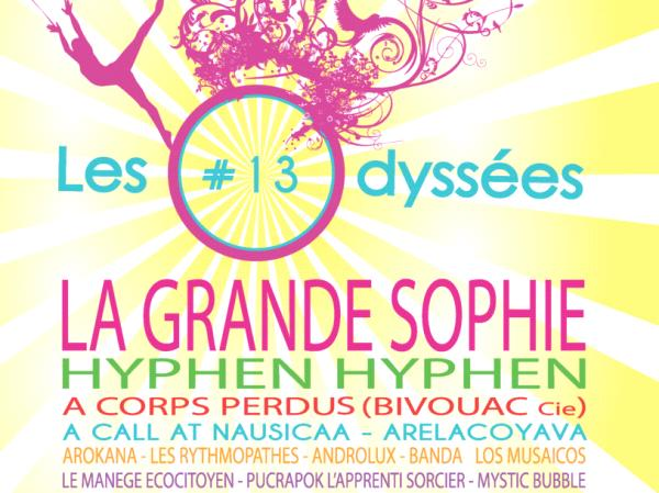 Affiche-Odyssees-2016_lightbox.png