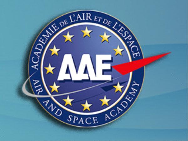 Air et Espace 2017