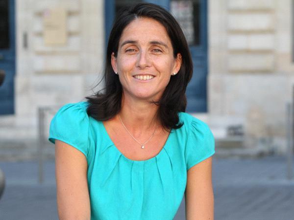 Alexandra Siarri