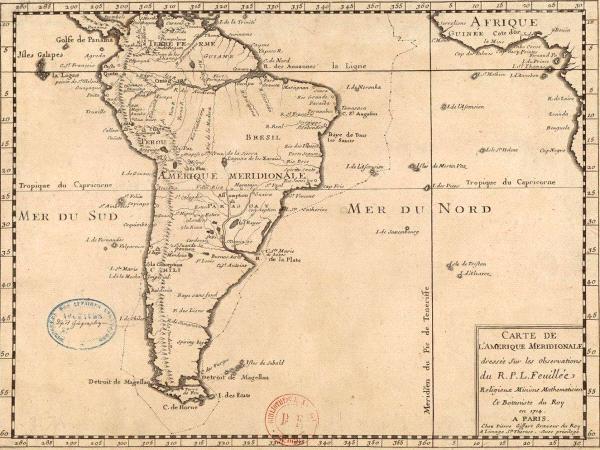 Amérique_du_sud