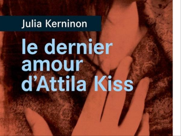 attila kiss.jpg