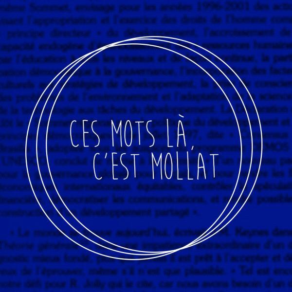 Blog des libraires en littérature et sciences-humaines, librairie Mollat, Bordeaux