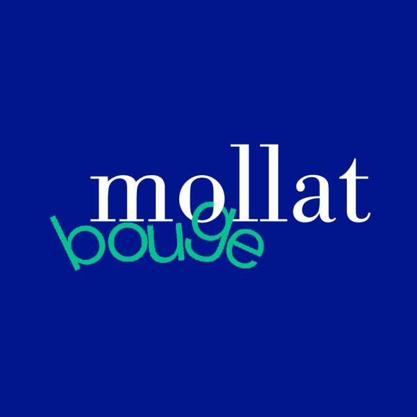 Blog des jeux et critiques des lecteurs de la librairie Mollat, Bordeaux
